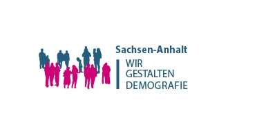 Demografie_Logo