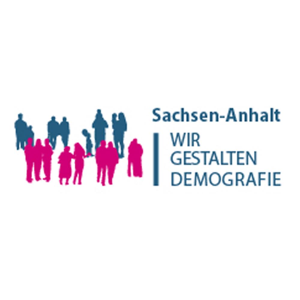 Demografiepreis 2016