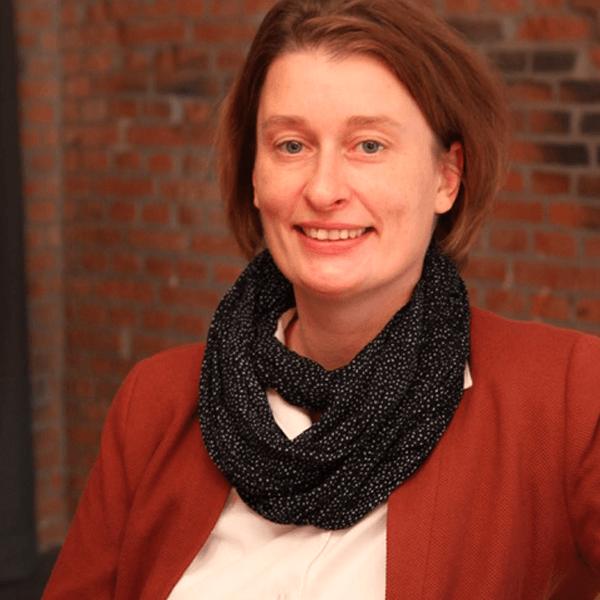 Katja Böttcher